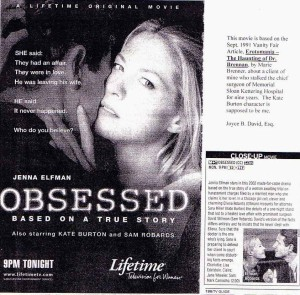 Obsessed-movie